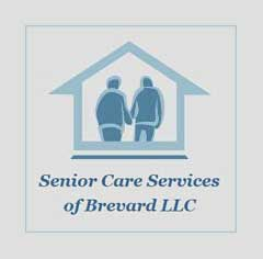 Senior-Care-ServicesLogo240